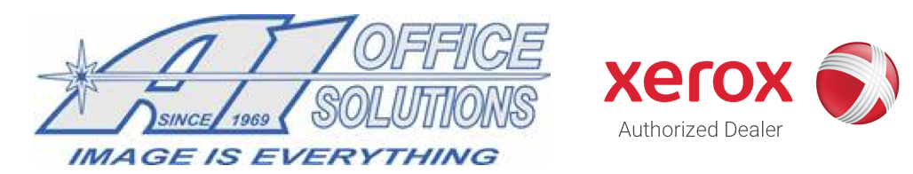 A1 Office Solutions | Copier & Printer Repairs and Services. New and Used Office Equipment Sales, Leasing, and Rental Solutions.